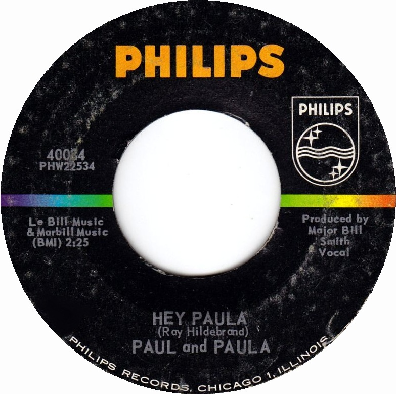 paul-and-paula-hey-paula-philips-2