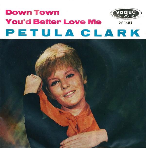 petula-clark-down-town-1964-4