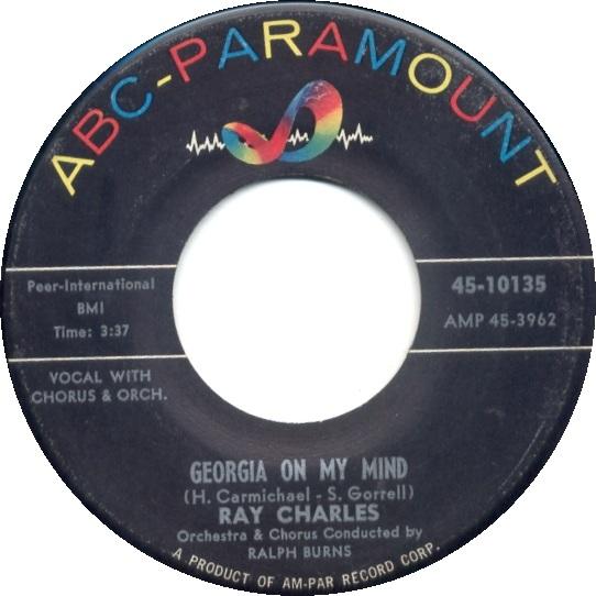 ray-charles-georgia-on-my-mind-abcparamount