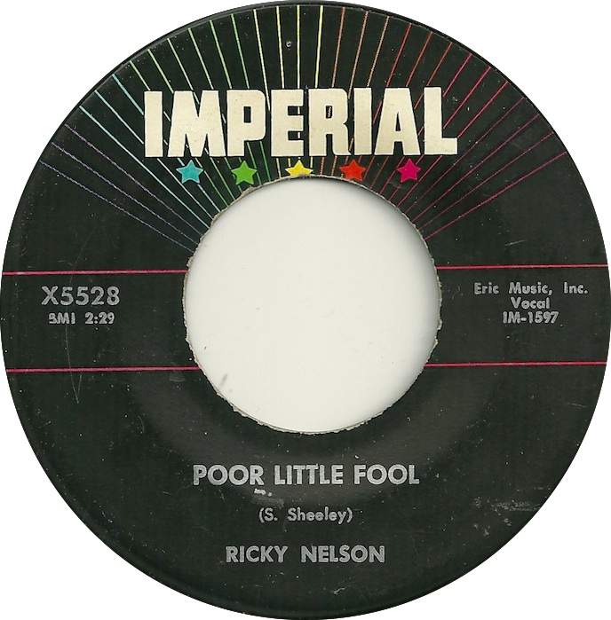 ricky-nelson-poor-little-fool-1958-15