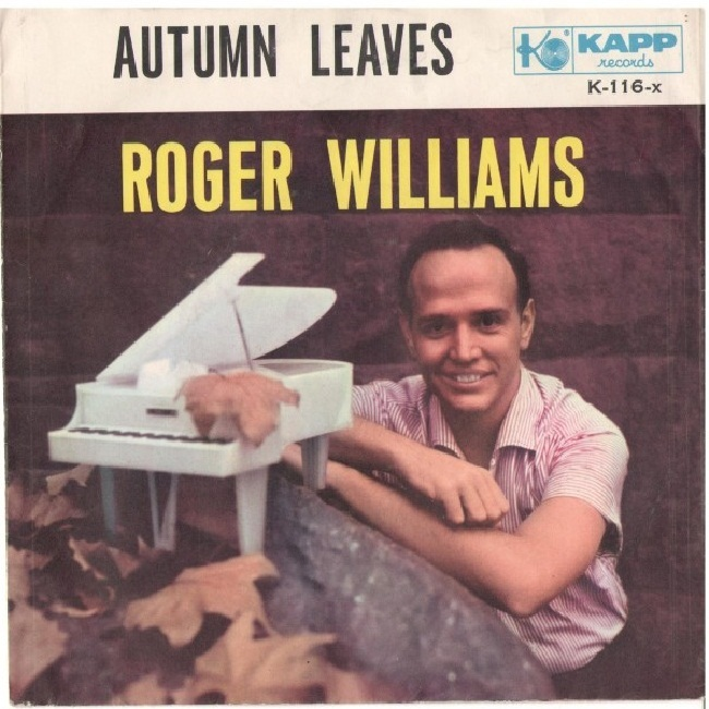 roger-williams-autumn-leaves-1955-5