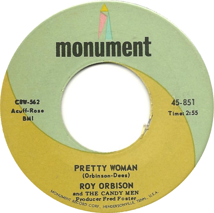 roy-orbison-and-the-candy-men-pretty-woman-1964-11