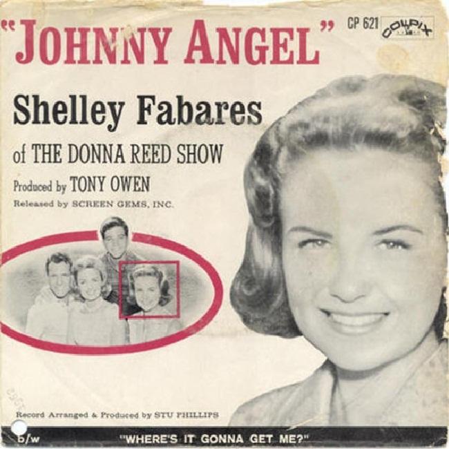 shelley-fabares-johnny-angel-1962-9
