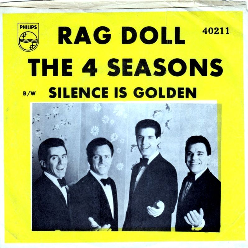 the-4-seasons-rag-doll-philips-2