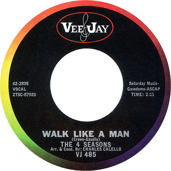the-4-seasons-walk-like-a-man-1963-7