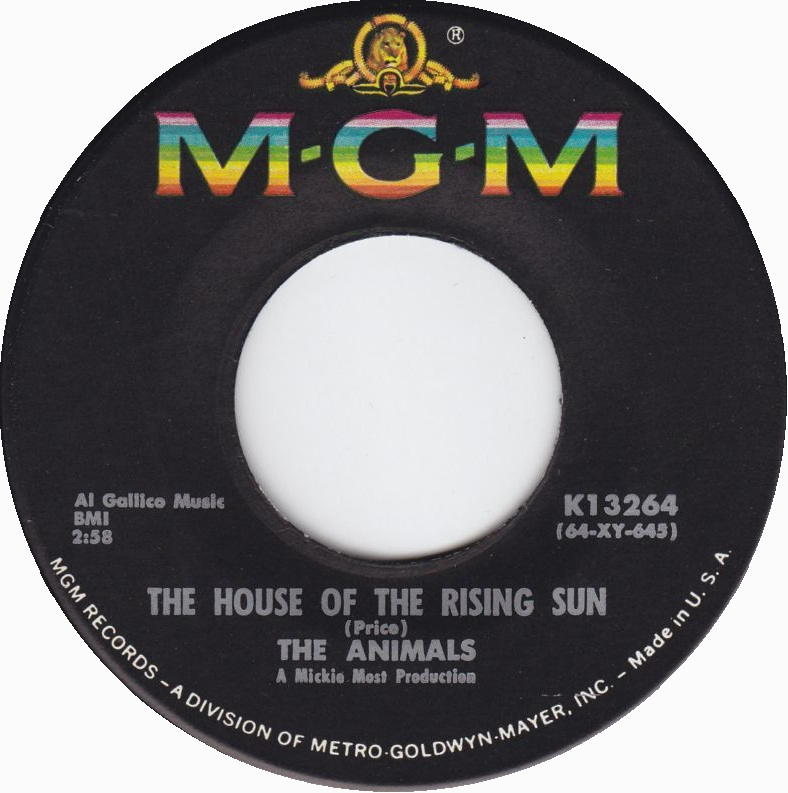 the-animals-the-house-of-the-rising-sun-1964-12