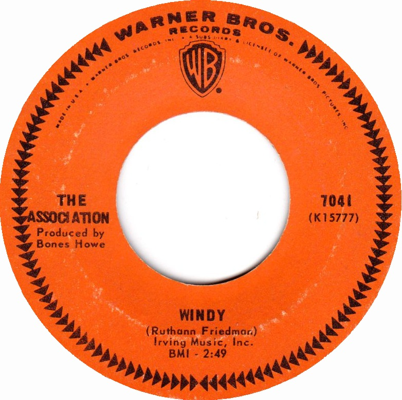 the-association-windy-warner-bros-6