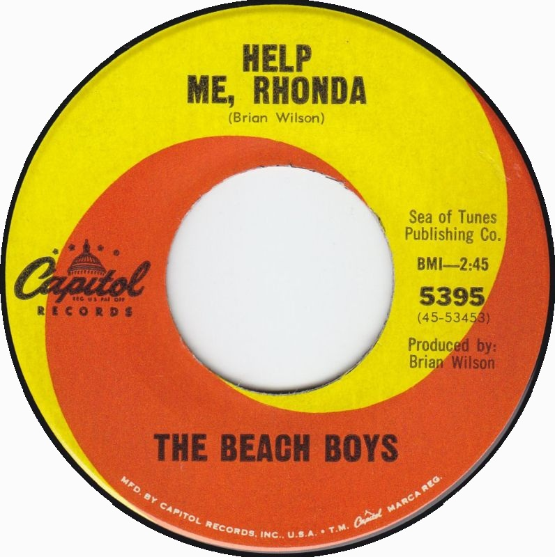 the-beach-boys-help-me-rhonda-1965-5