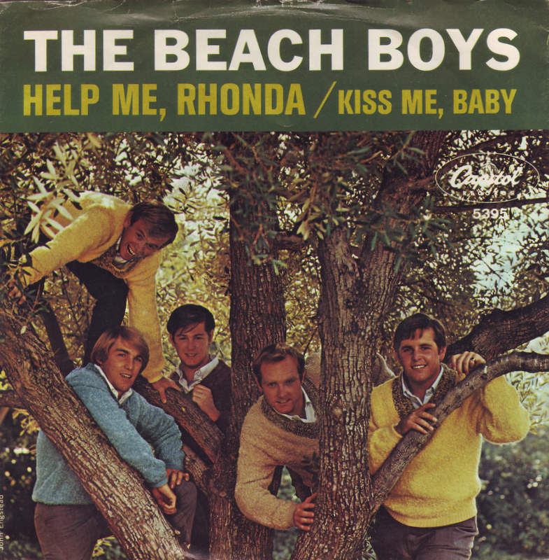the-beach-boys-help-me-rhonda-capitol-4