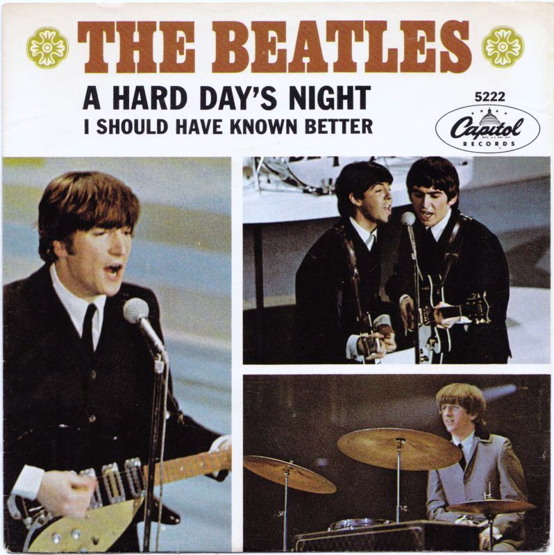 the-beatles-a-hard-days-night-capitol