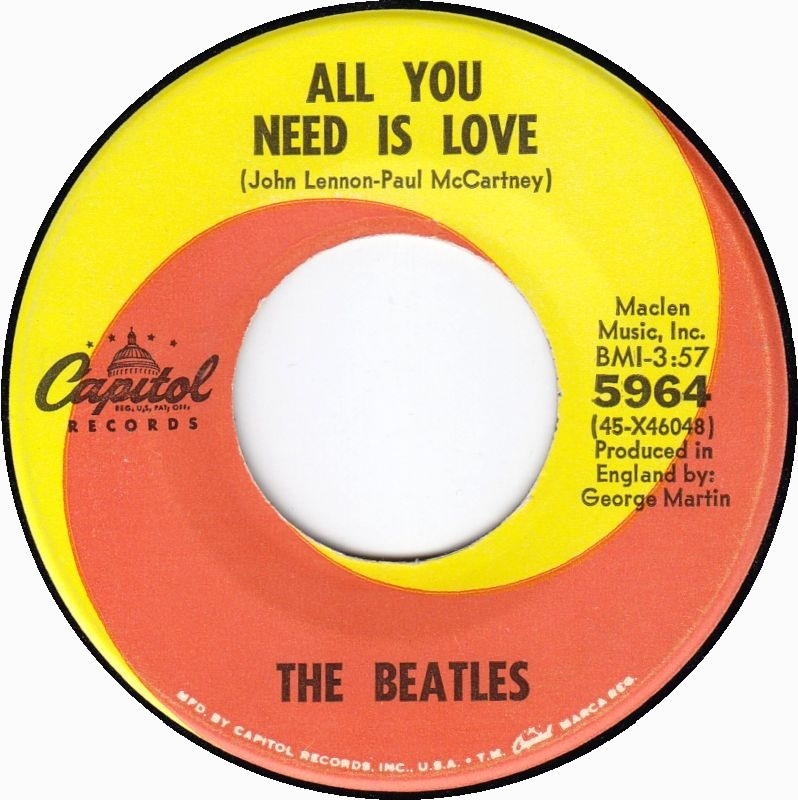 the-beatles-all-you-need-is-love-1967-13