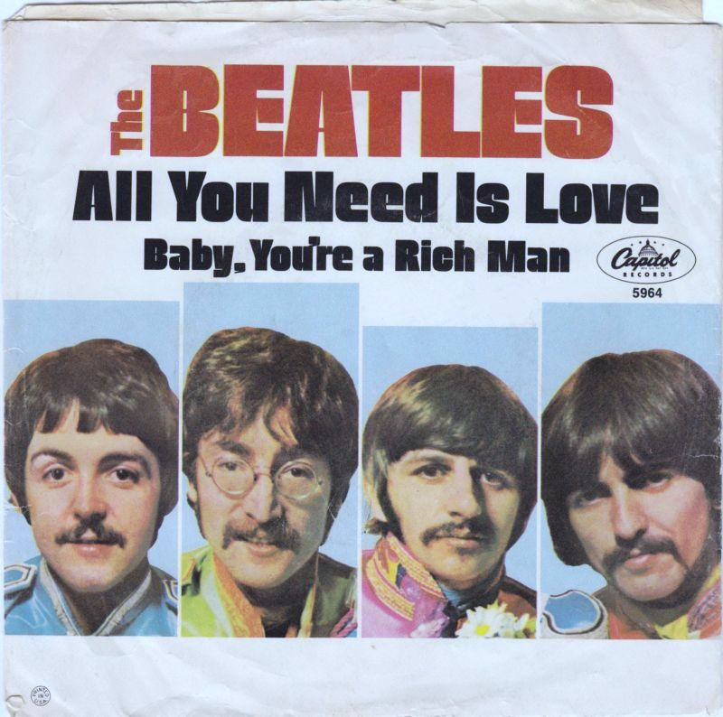 the-beatles-all-you-need-is-love-capitol