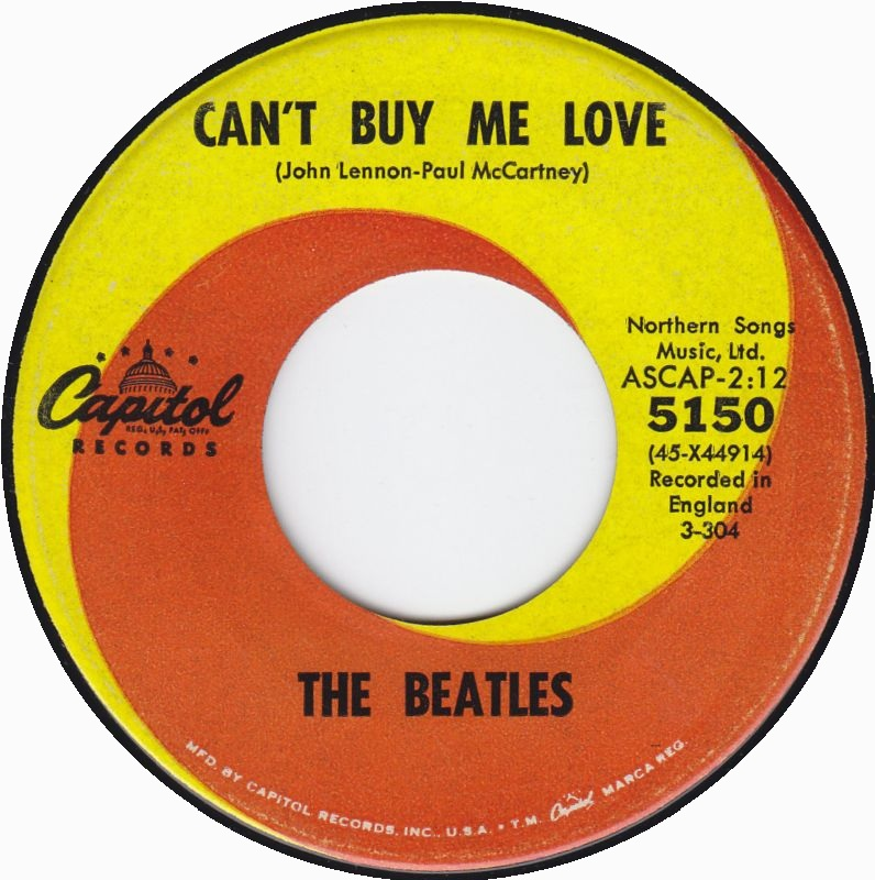 the-beatles-cant-buy-me-love-1964-9