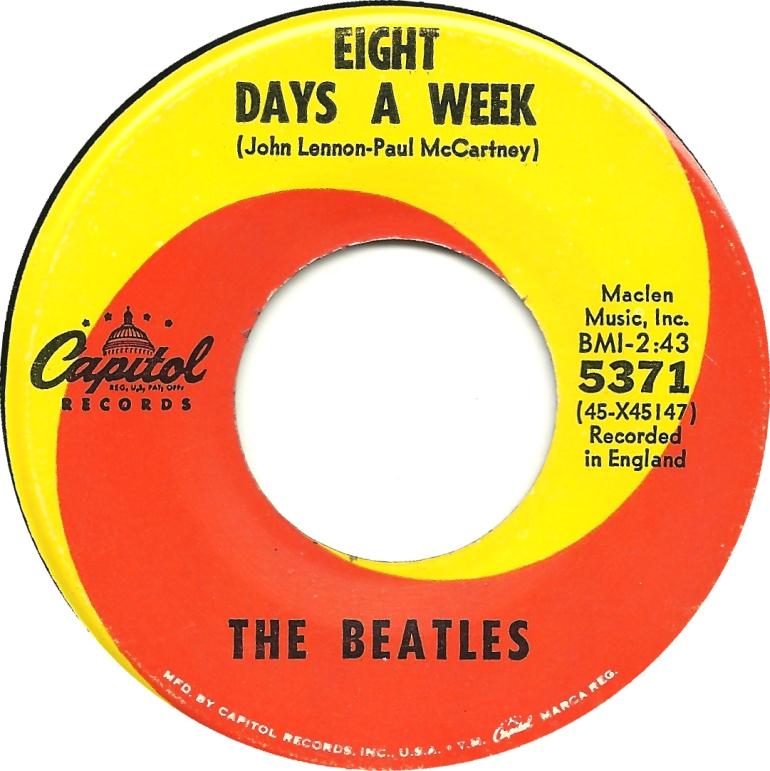the-beatles-eight-days-a-week-1965-17