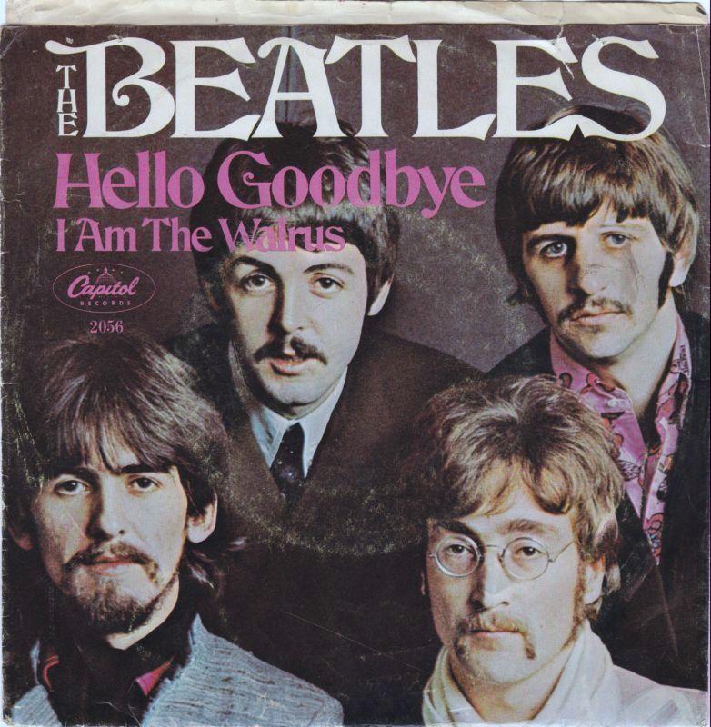 the-beatles-hello-goodbye-capitol
