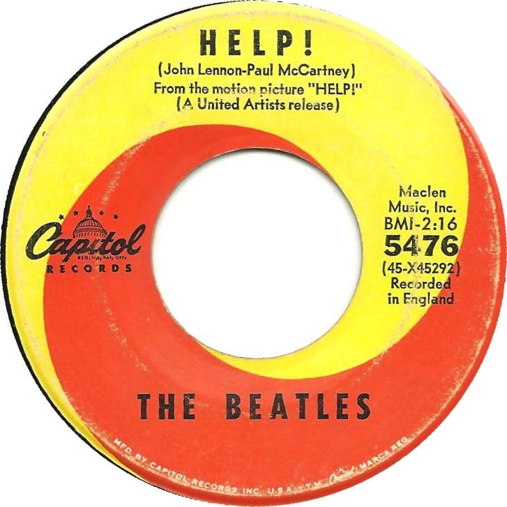 the-beatles-help-1965-46