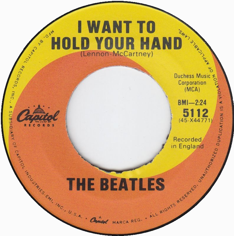 the-beatles-i-want-to-hold-your-hand-1984