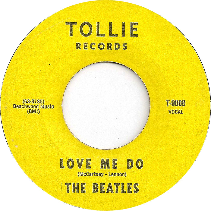 the-beatles-love-me-do-1964-14