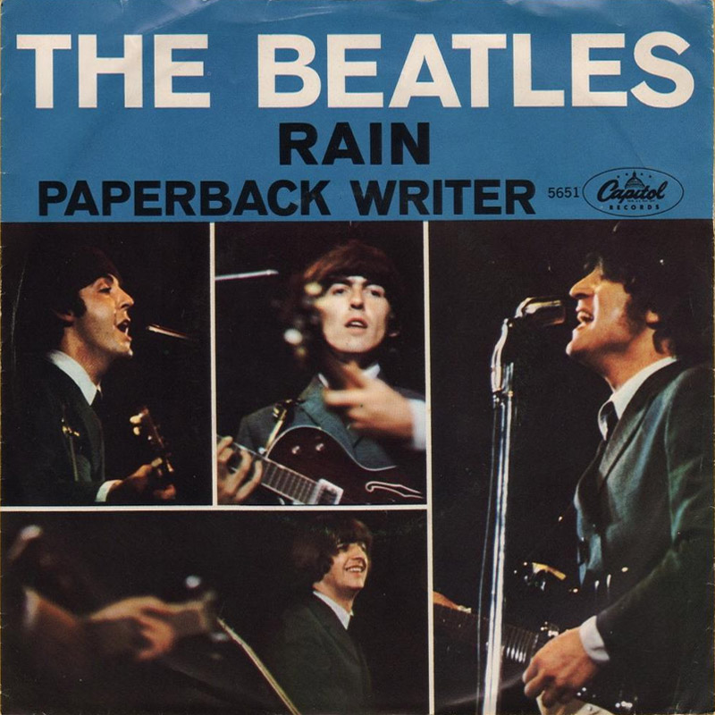 the-beatles-paperback-writer-1966-38