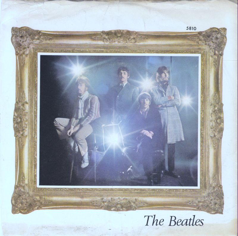 the-beatles-strawberry-fields-forever-capitol