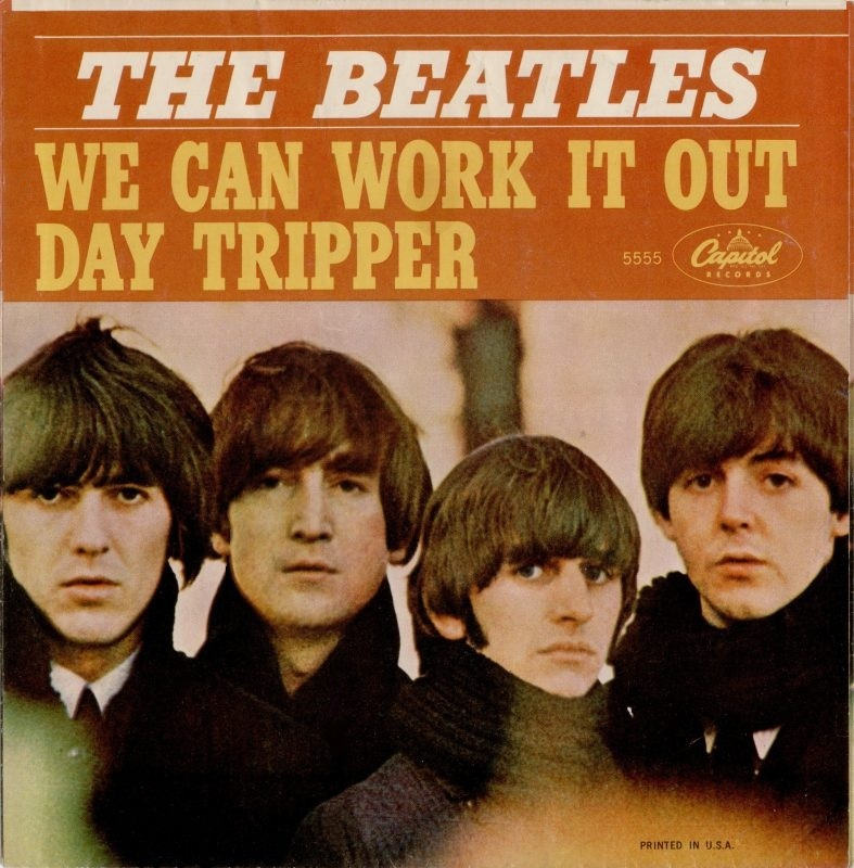 the-beatles-we-can-work-it-out-1965-40