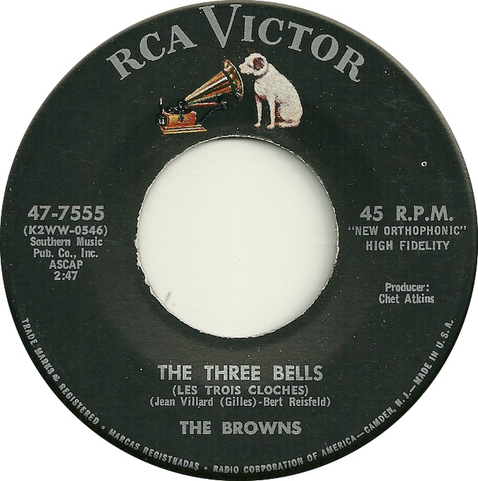 the-browns-the-three-bells-les-trois-cloches-1959-6