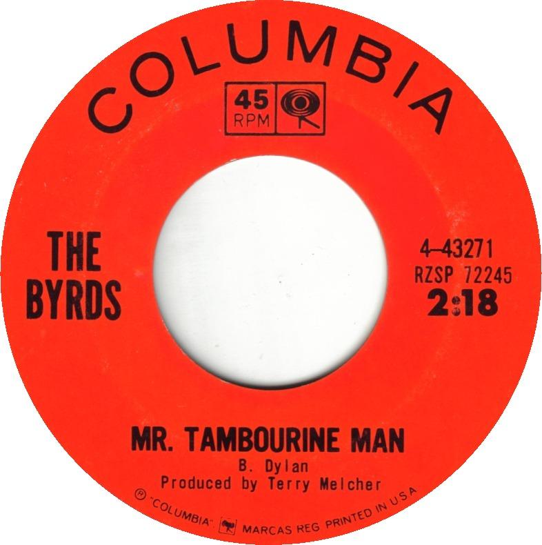 the-byrds-mr-tambourine-man-1965-15