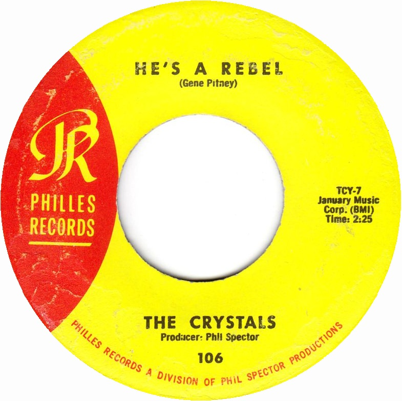 the-crystals-hes-a-rebel-philles-records-2
