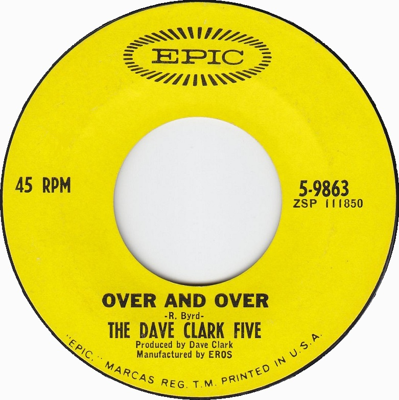the-dave-clark-five-over-and-over-1965-2
