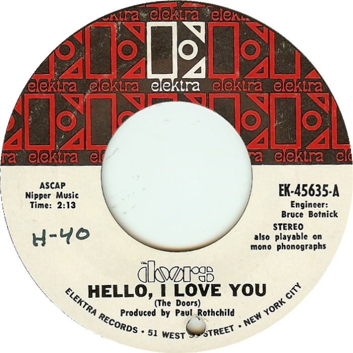 the-doors-hello-i-love-you-wont-you-tell-me-your-name-1968-11