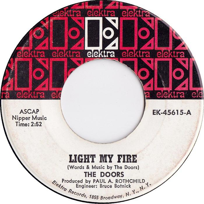 the-doors-light-my-fire-1967-5