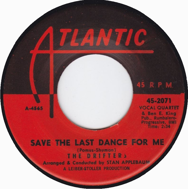 the-drifters-save-the-last-dance-for-me-atlantic-2