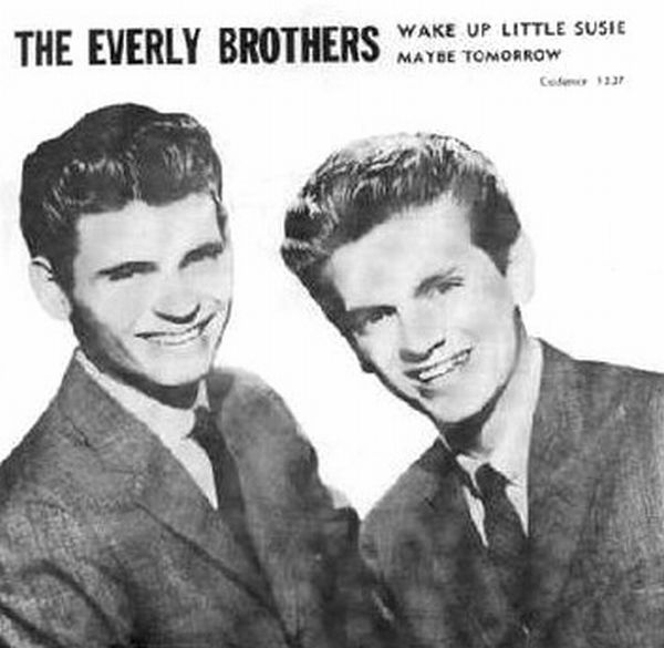 the-everly-brothers-wake-up-little-susie-1957-9
