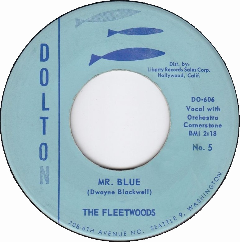 the-fleetwoods-mr-blue-1959-3
