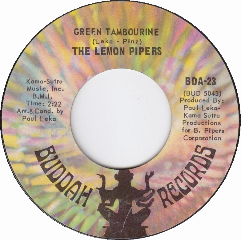 the-lemon-pipers-green-tambourine-buddah-2