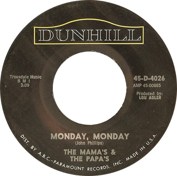 the-mamas-and-the-papas-monday-monday-1966-30