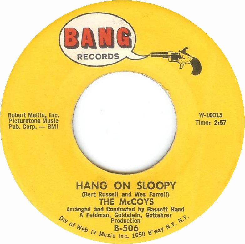 the-mccoys-hang-on-sloopy-bang-2