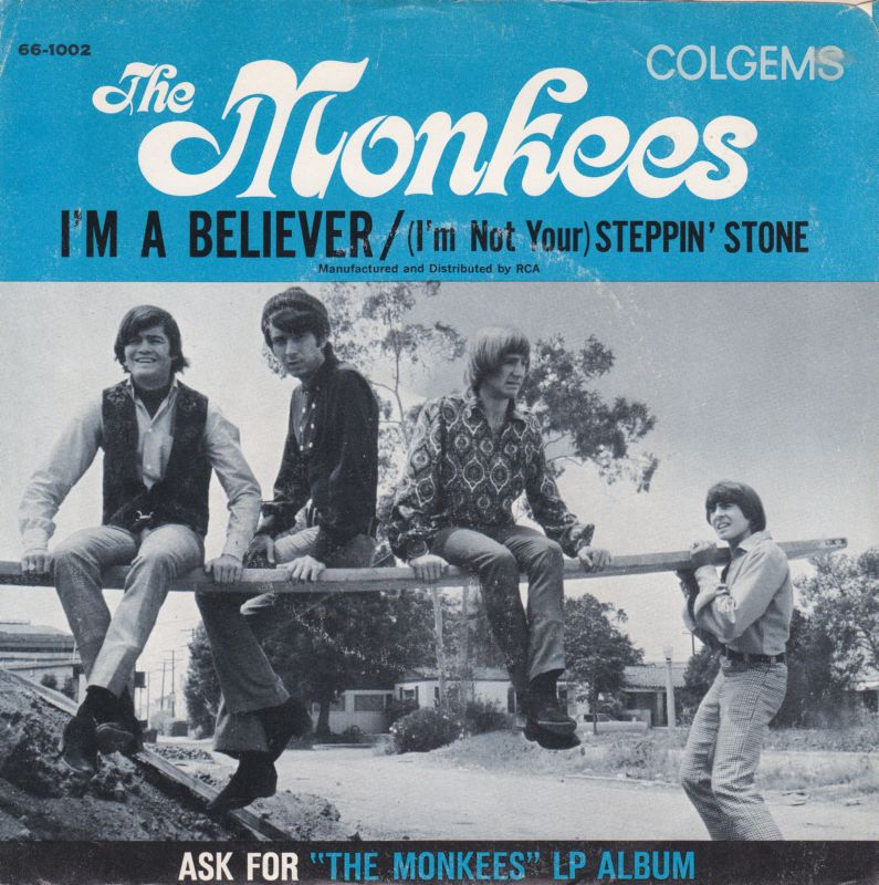 the-monkees-im-a-believer-1966-10