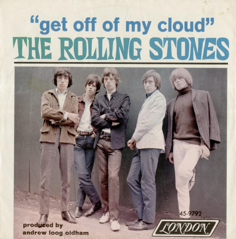 the-rolling-stones-get-off-of-my-cloud-1965-15