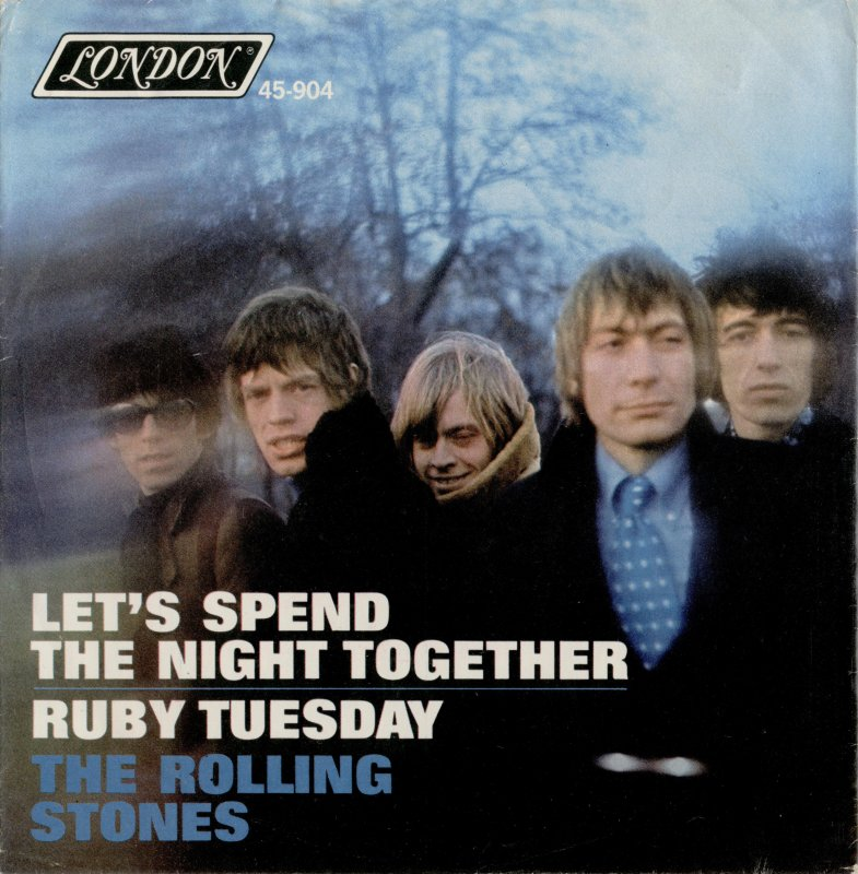 the-rolling-stones-lets-spend-the-night-together-1967-10