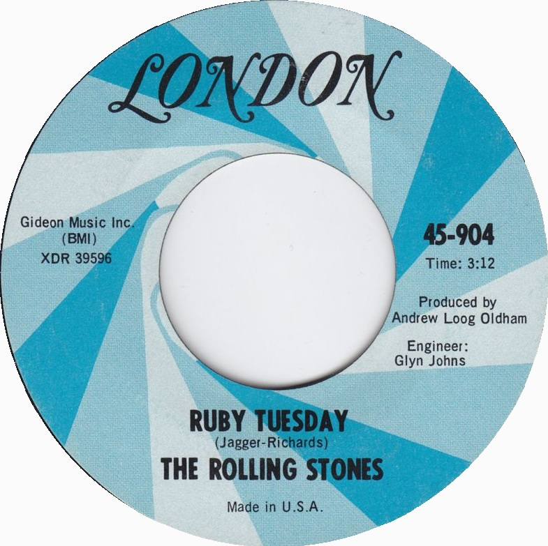 the-rolling-stones-lets-spend-the-night-together-1967-17
