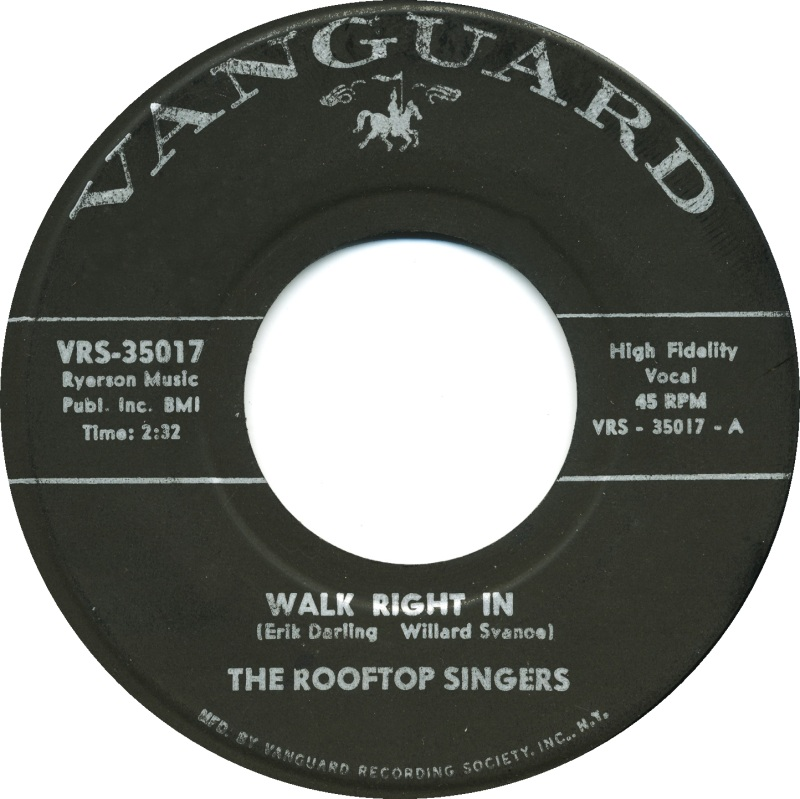 the-rooftop-singers-walk-right-in-1962