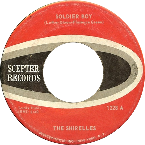 the-shirelles-soldier-boy-1962-7