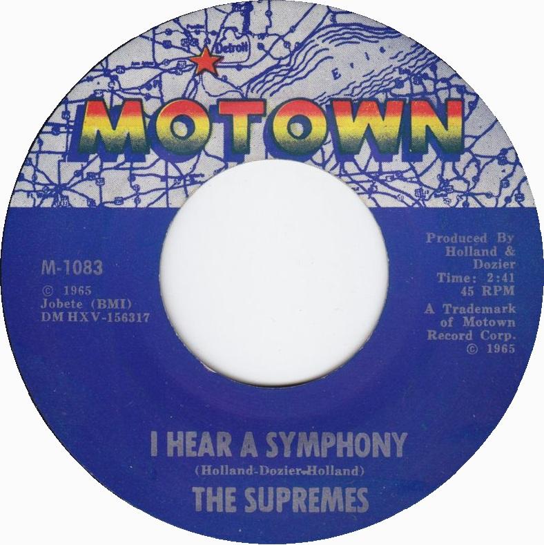 the-supremes-i-hear-a-symphony-1965-5