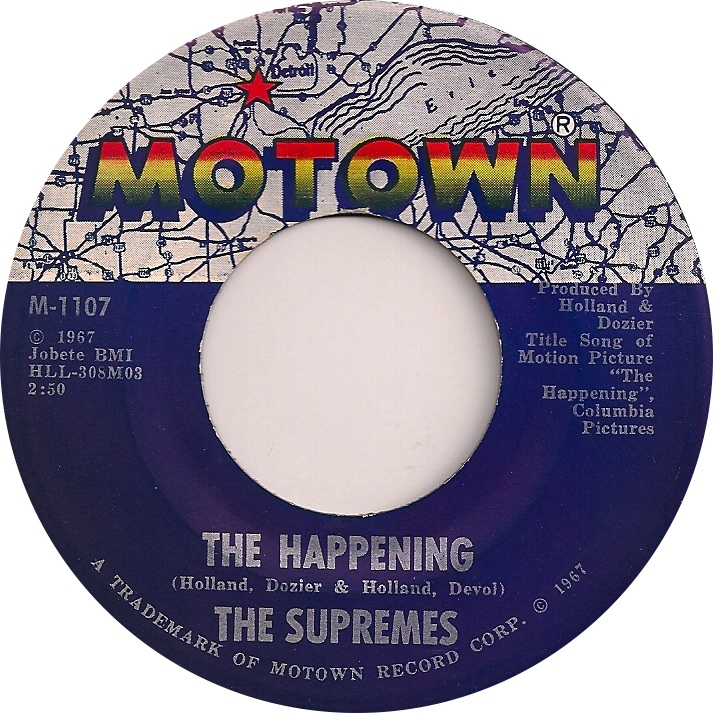 the-supremes-the-happening-1967-5