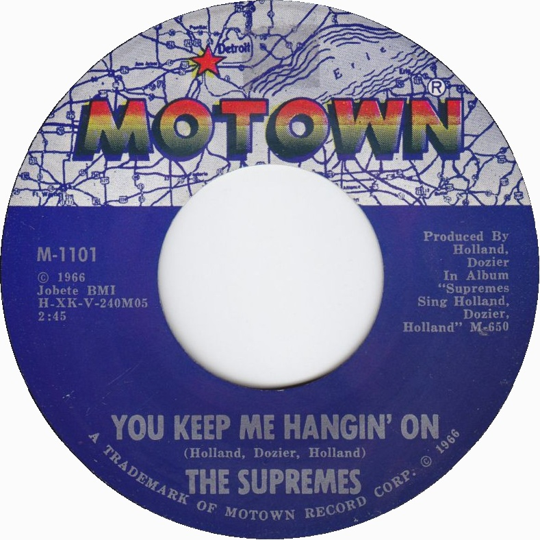 the-supremes-you-keep-me-hangin-on-1966-5