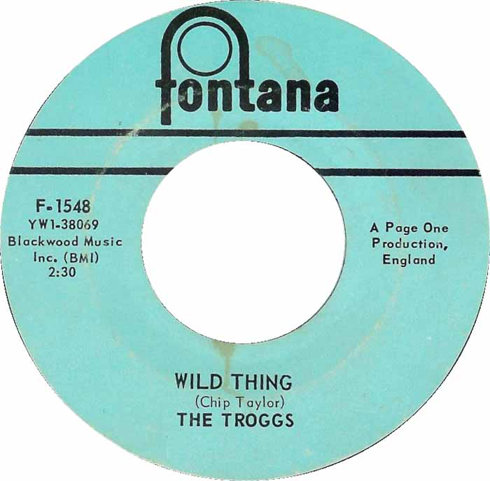 the-troggs-wild-thing-fontana-2