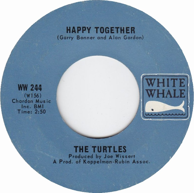 the-turtles-happy-together-1967-3