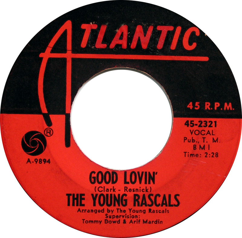 the-young-rascals-good-lovin-atlantic-2