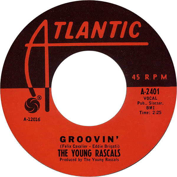the-young-rascals-groovin-1967-7